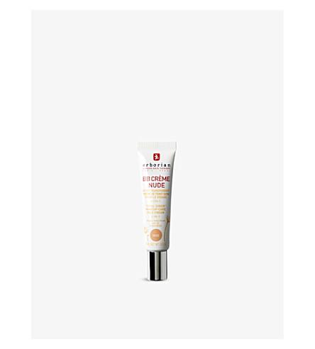 Bb Crème Nude 15ml by Erborian