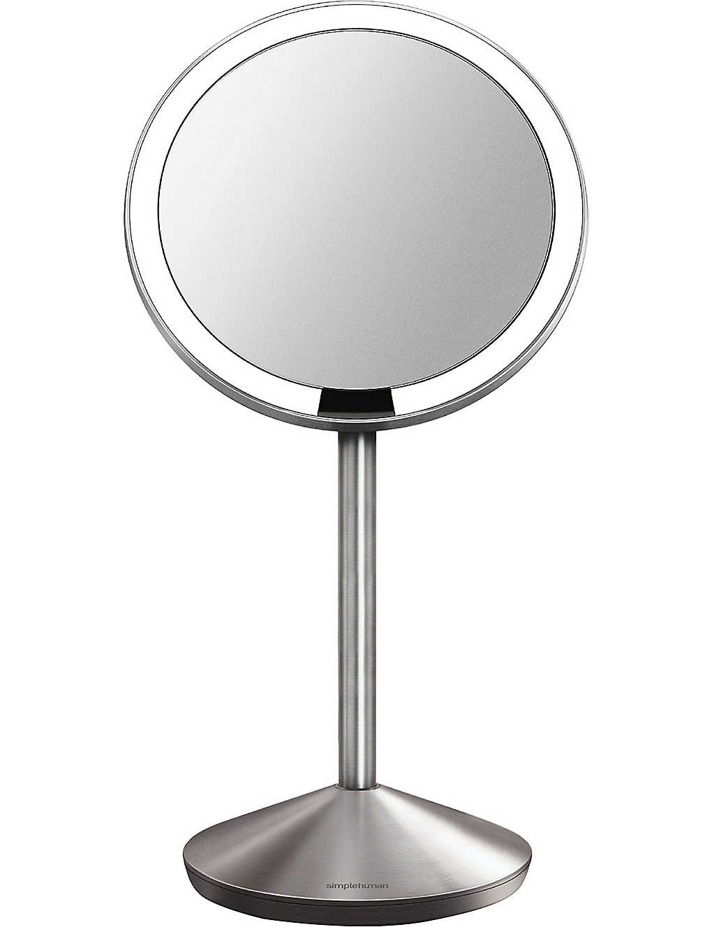 Bathroom mirrors - Bathroom - Home - Home & Tech - Selfridges | Shop ...