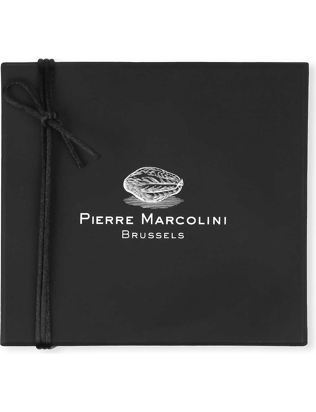 Pierre marcolini christmas chocolate gifts