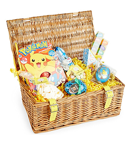 Selfridges selection easter hamper selfridges selfridges selection easter hamper negle Image collections