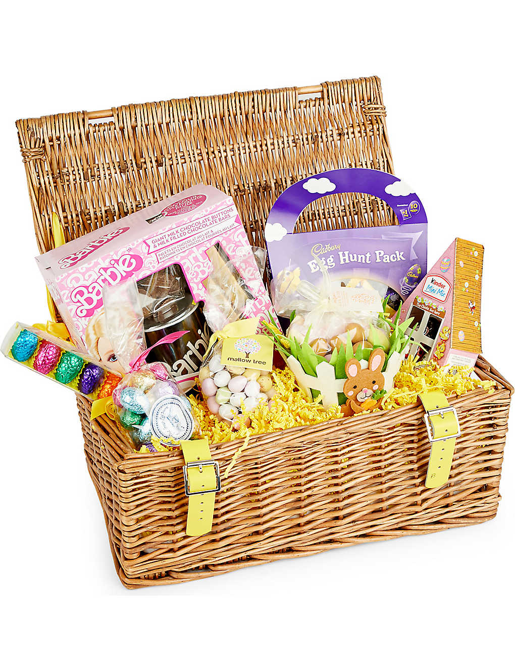 Selfridges selection easter hamper selfridges no recent searches negle Image collections