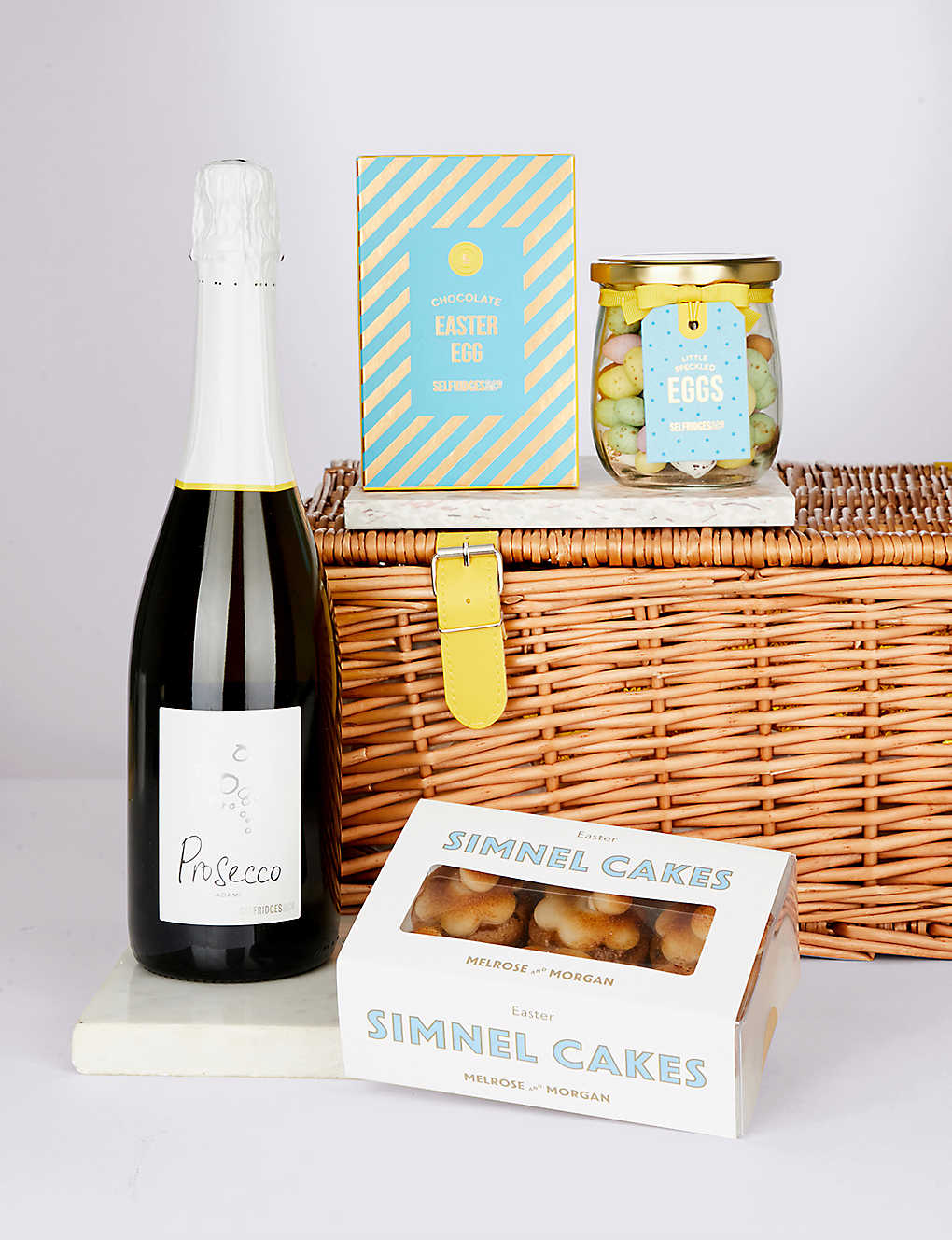 Selfridges selection easter treats gift basket selfridges no recent searches negle Image collections
