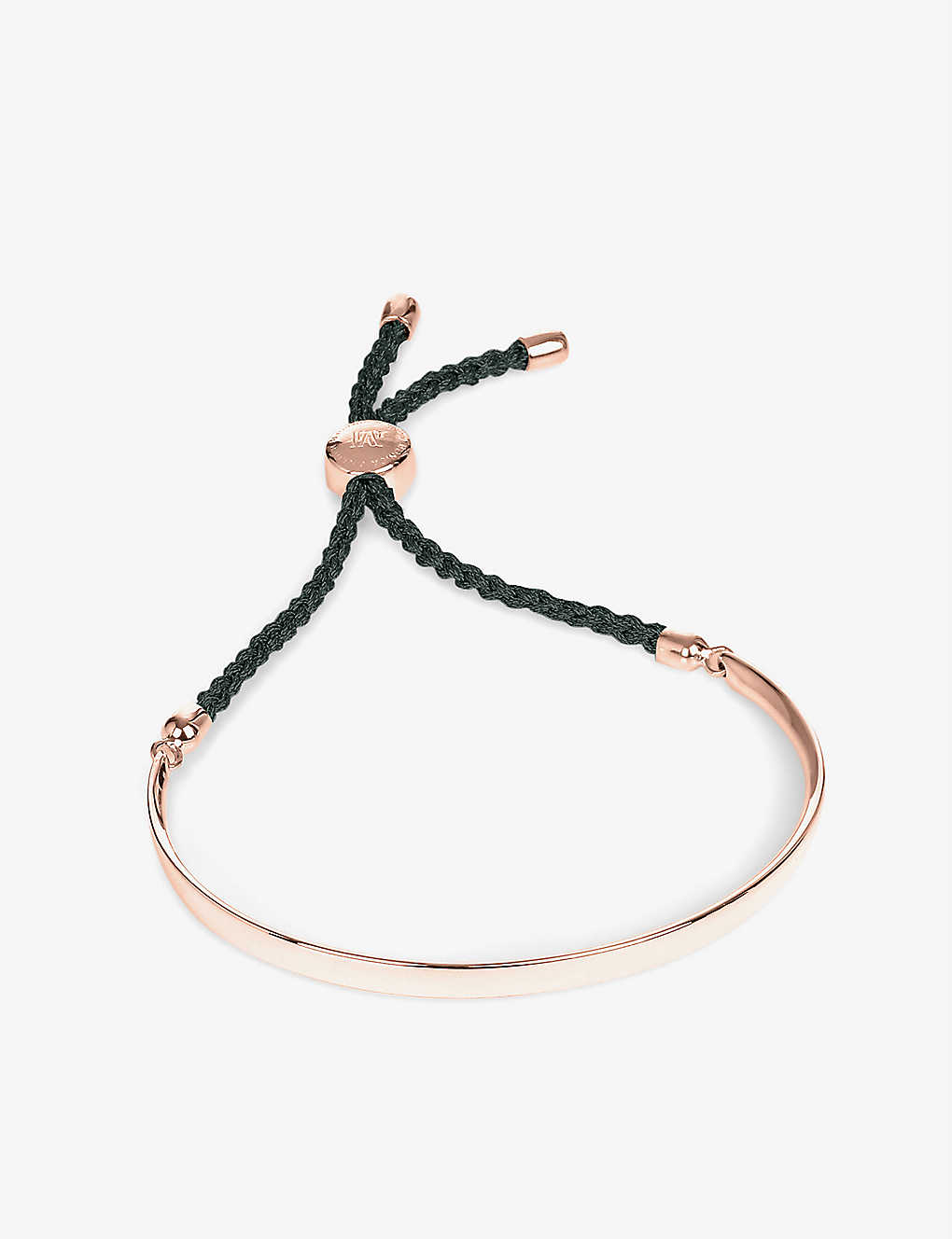Designer Bracelets - Earrings, Rings & more | Selfridges