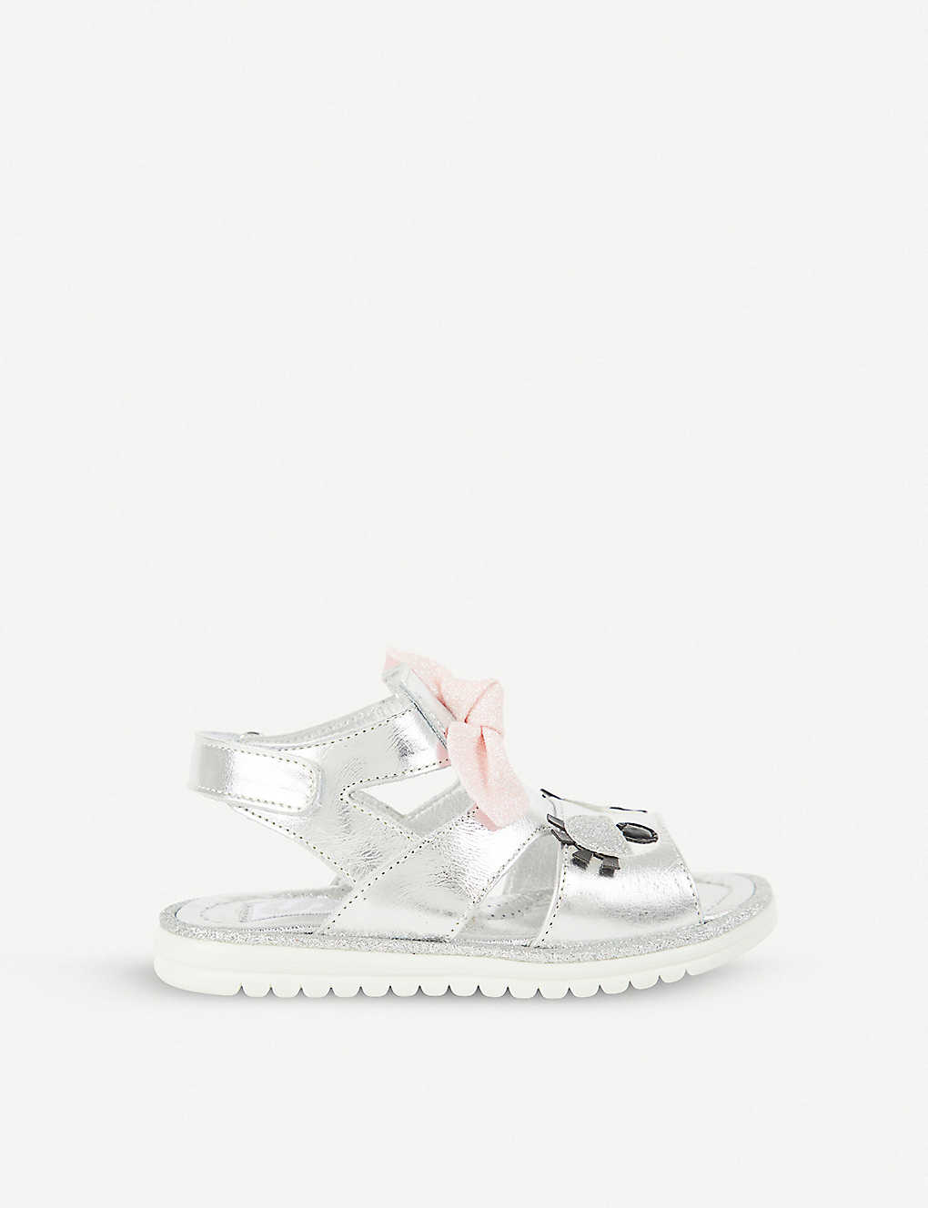 a9839637f6755a STEP2WO - Betty leather sandals 1 year – 6 years