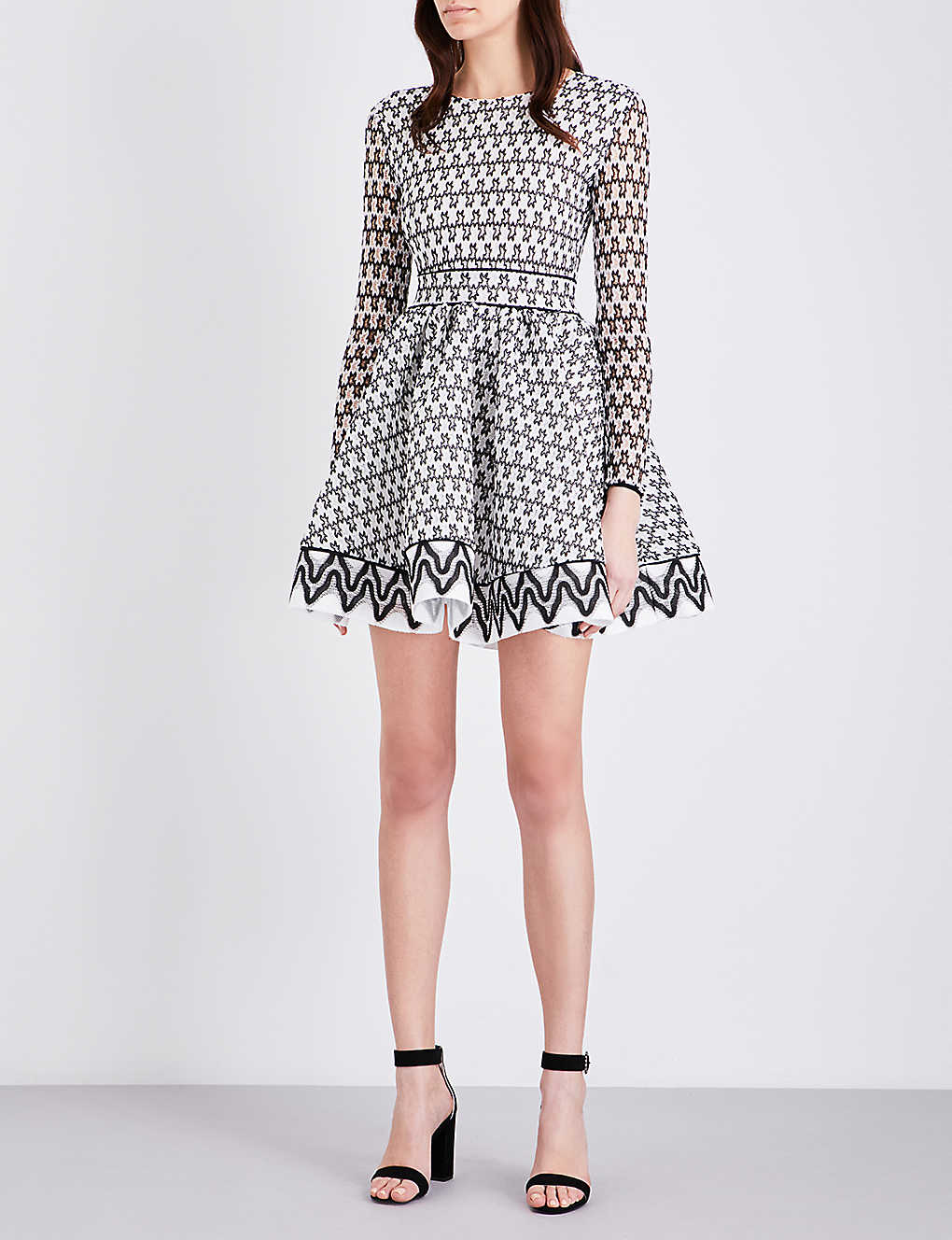 Dresses - Clothing - Womens - Selfridges  Shop Online