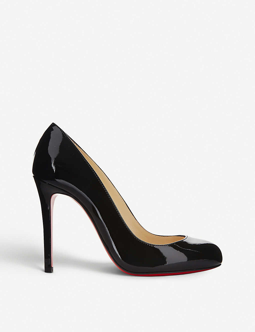 Pumps & High Heels for Women On Sale, Black, Crafted Leather, 2017, 2.5 3.5 4.5 5.5 Golden Goose