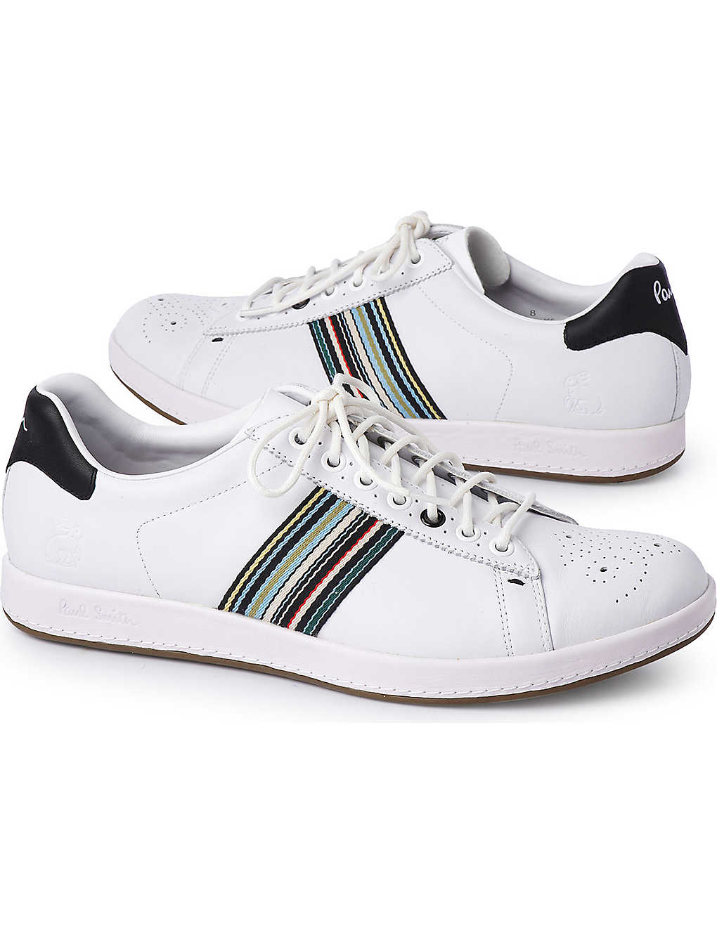 Paul Smith Rappi Sneakers aUvUDXt