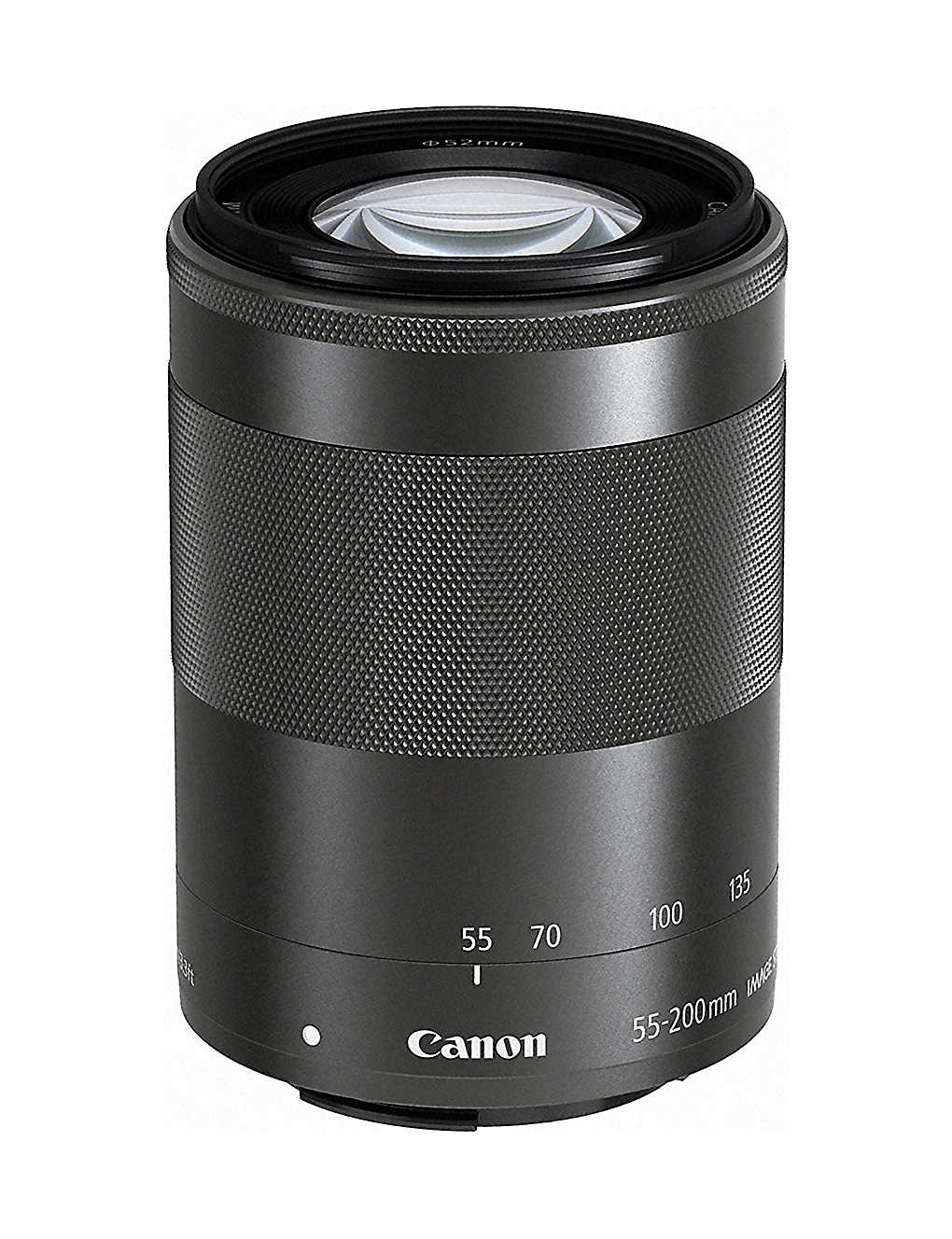 Canon Ef M 55 200mm Telephoto Zoom Lens 28mm F 35 Macro Is Stm No Recent Searches