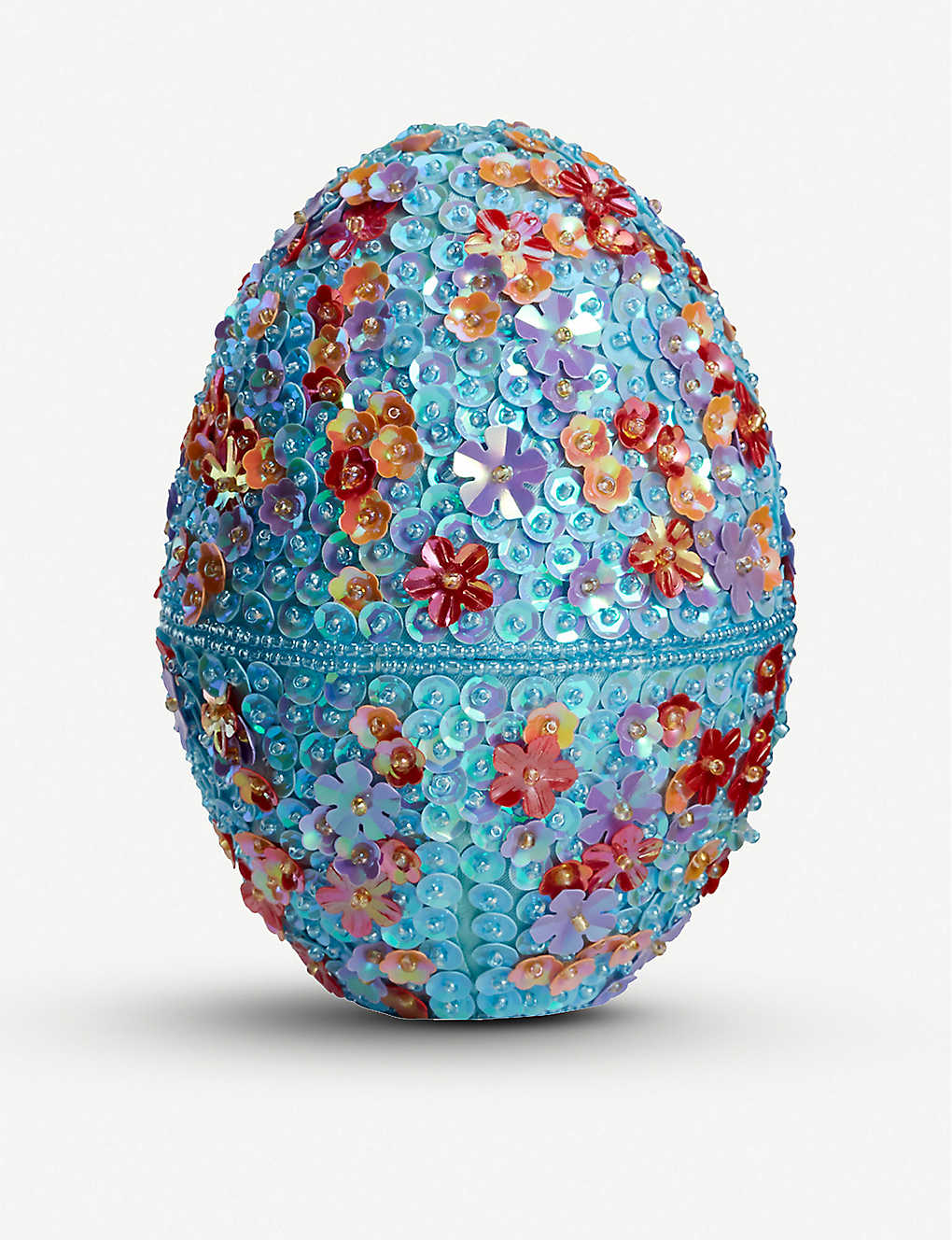 Godiva beaded easter egg selfridges no recent searches negle Gallery