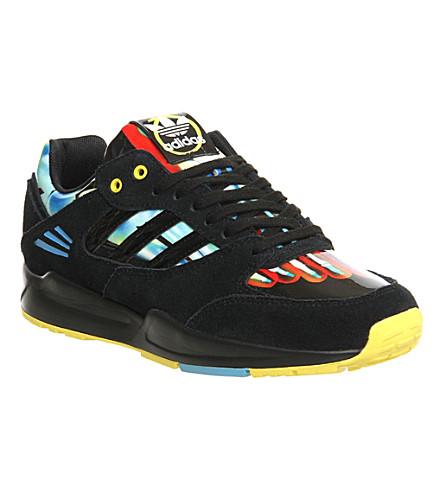 adidas rita ora shoes