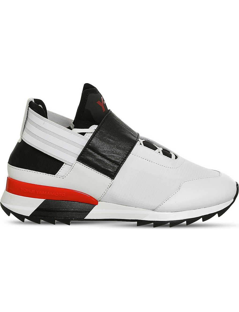 ADIDAS Y3 zapatillas Atira   zapatillas 1276 deportivas y de malla   aabb0df - allpoints.host