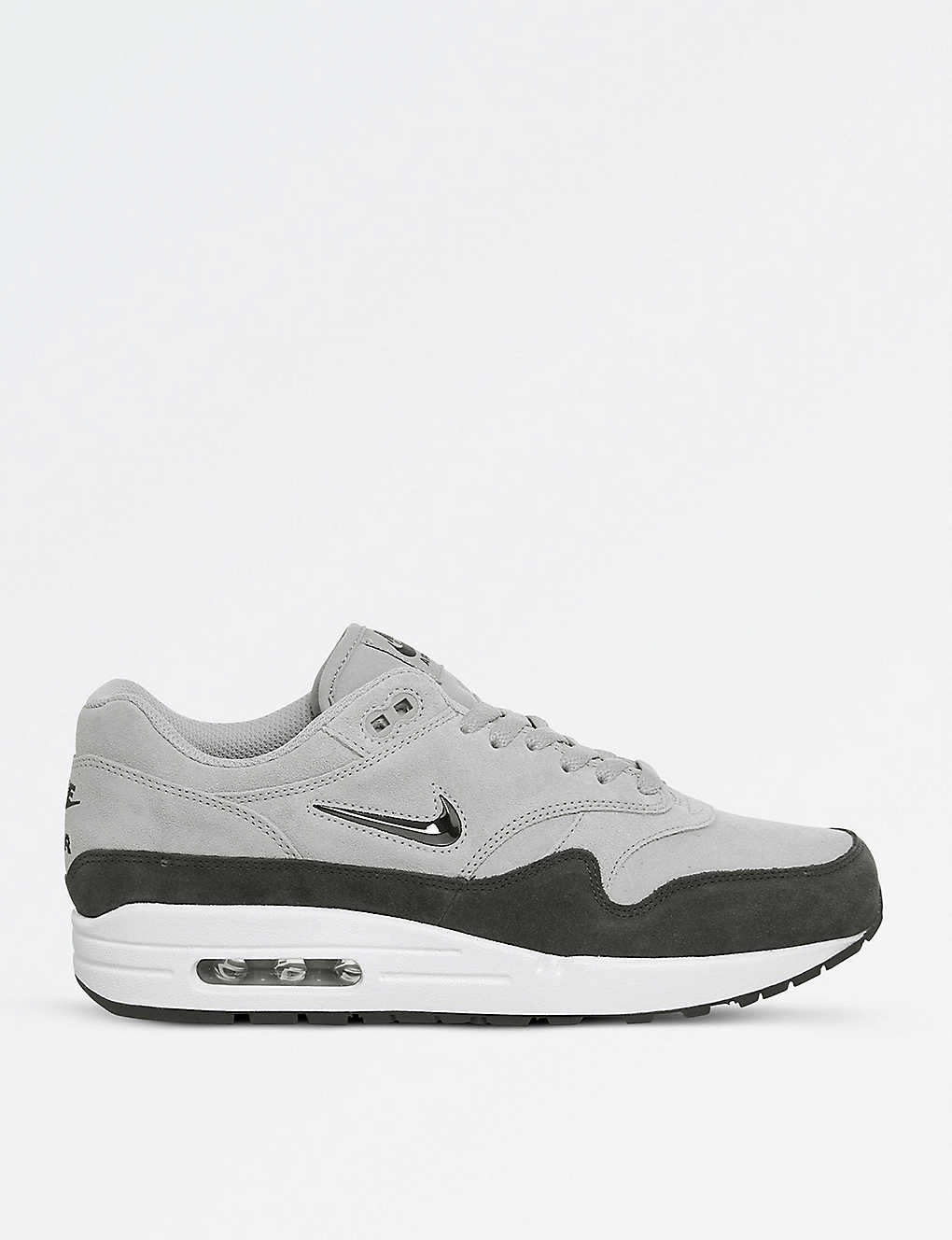 nike air max 1 jewel nz