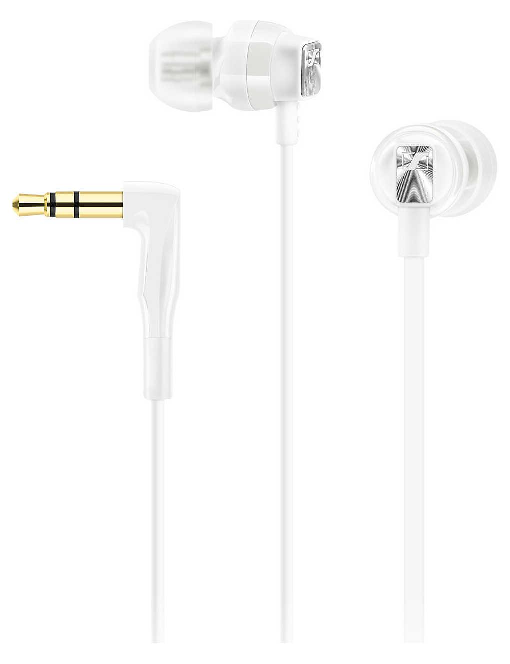Sennheiser Cx 30 In Ear Headphones Earphone Sport No Recent Searches