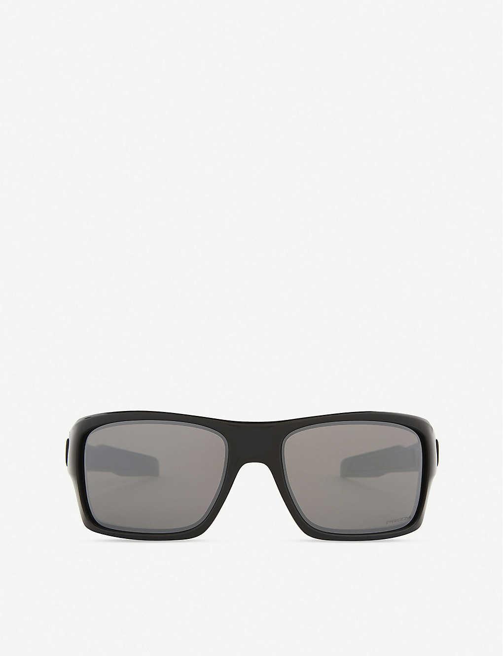 d1a7c88866 OAKLEY - OO9263 turbine sunglasses