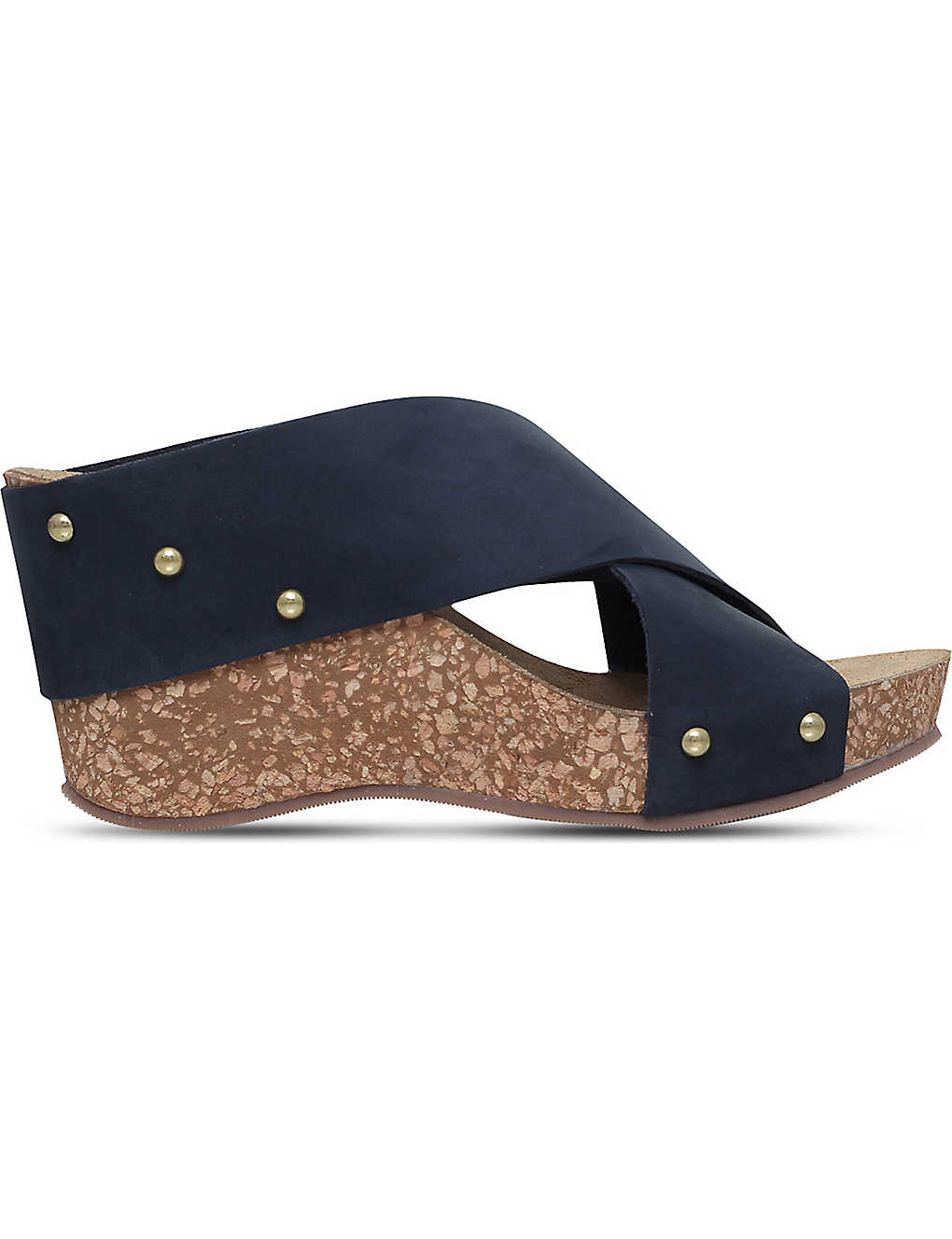 Carvela Sooty Comfort Sandals Leather Carvela JF1KTlc