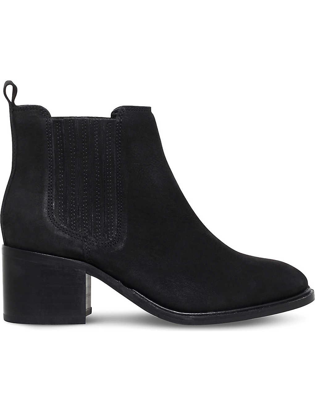 Miss KG Samba, Women's Ankle Boots