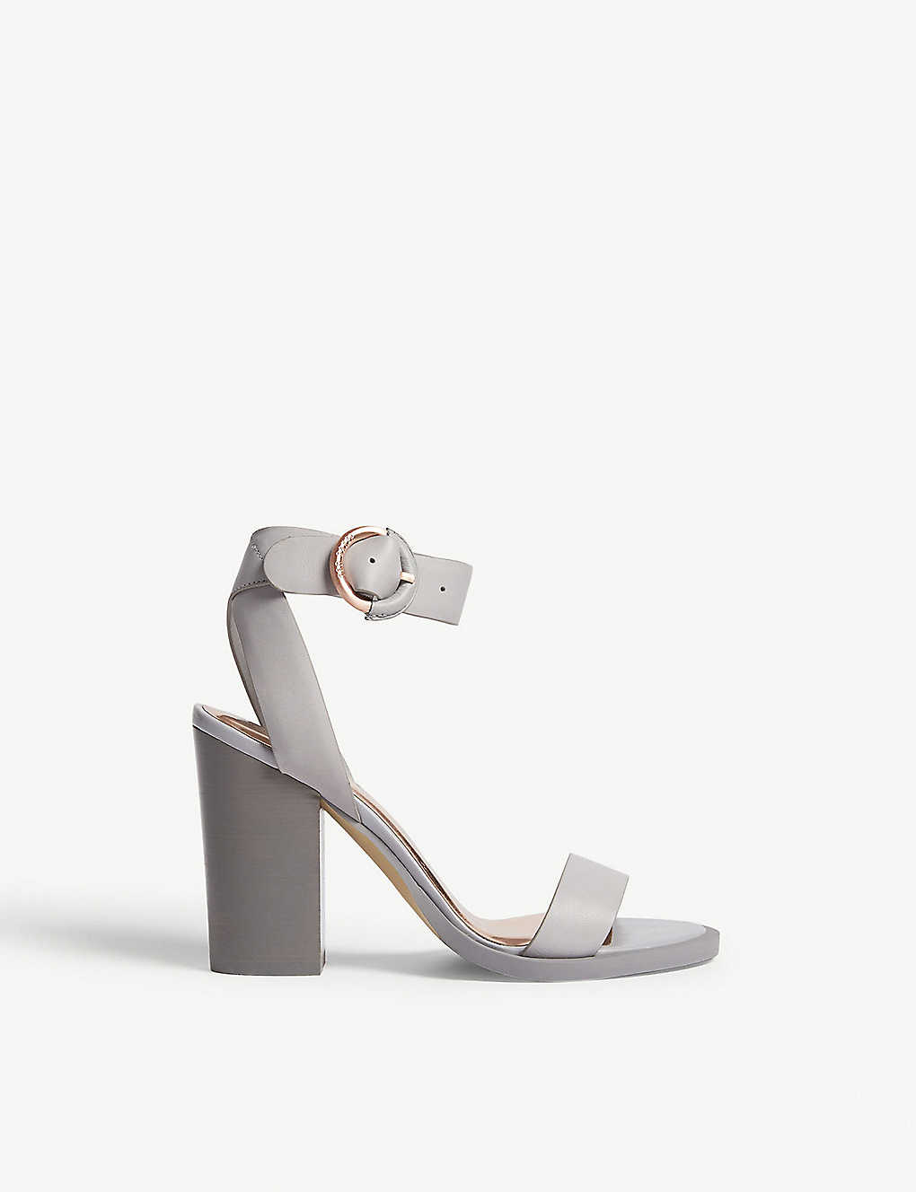 80cd1e2b979 TED BAKER - Betciy buckle sandals