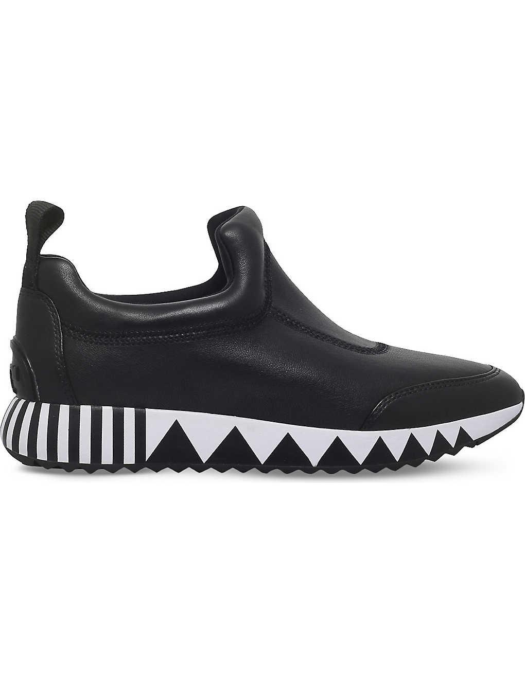 26a70474a0b8c0 TORY BURCH - Jupiter slip on sneaker