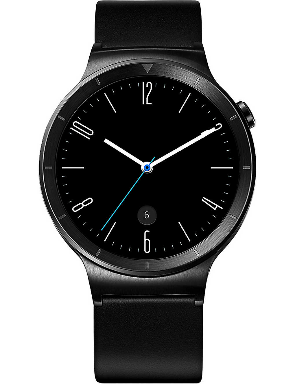 Huawei Active Leather Strap Smart Watch Stainless Steel Mesh Band Us Warranty No Recent Searches