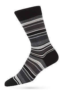 FALKE Multi-colour socks
