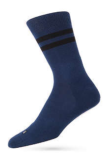 FALKE Energetic socks