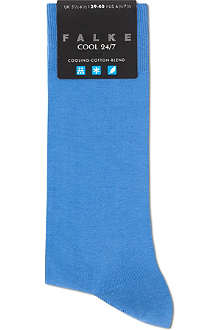FALKE Breathable 24/7 socks