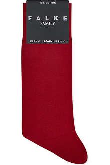 FALKE Cool 24/7 socks