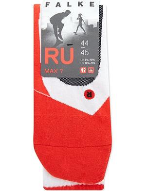 FALKE R U Max? socks