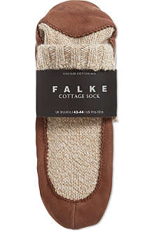 FALKE Cottage socks