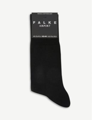 FALKE FALKE