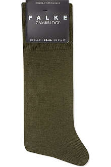 FALKE Cambridge socks