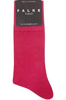 FALKE Tiago socks