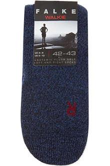 FALKE Walkie socks