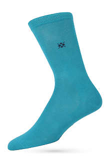 BURLINGTON Dublin socks