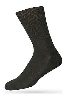 CALVIN KLEIN Ultimate coolmax sport socks