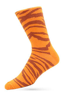 HAPPY SOCKS Safari Stripe socks