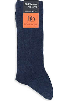 DORE DORE Sensitive socks