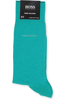 HUGO BOSS Marc Colour socks