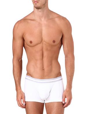 SPANX Short comfort cotton trunks