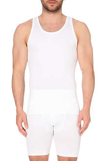 SPANX Light compression tank top
