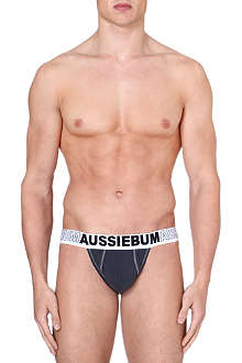 AUSSIEBUM EnlargeIT jockstrap