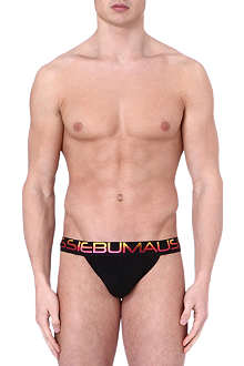AUSSIEBUM Flash jockstrap
