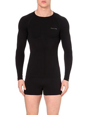 FALKE Long-sleeved top
