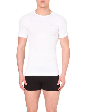 FALKE Short-sleeved t-shirt