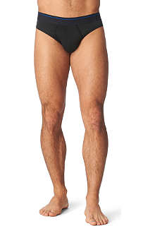 EQUMEN Precision briefs