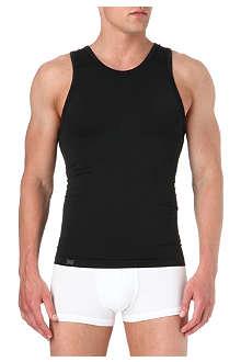 EQUMEN Core Precision vest