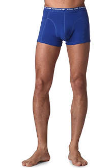 BJORN BORG 3-To-Go Seasonal trunks