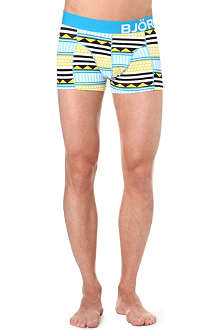BJORN BORG Memphis trunks