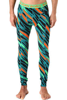 BJORN BORG Wild Thing long johns