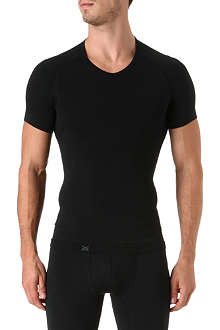 EQUMEN Core Precision t-shirt